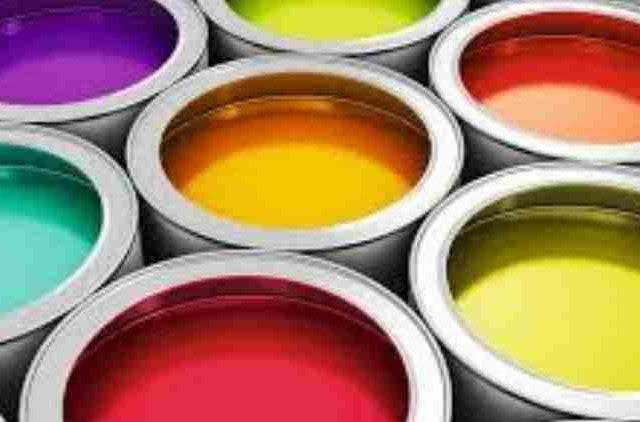 Nippon-Paint-Paves-Way-For-Socially-Responsible-Future-Companies-Business-DKODING