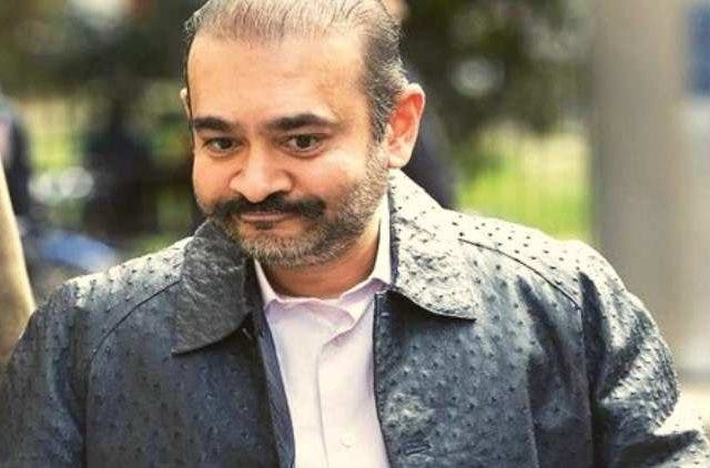 Nirav-Modi-London-Court-More-News-DKODING