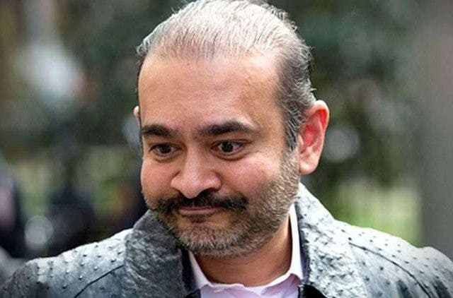 Nirav-Modi-London-Custody-More-News-DKODING