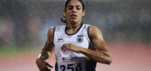 Nirmala-Sheoran-Athlete-Others-Sports-DKODING