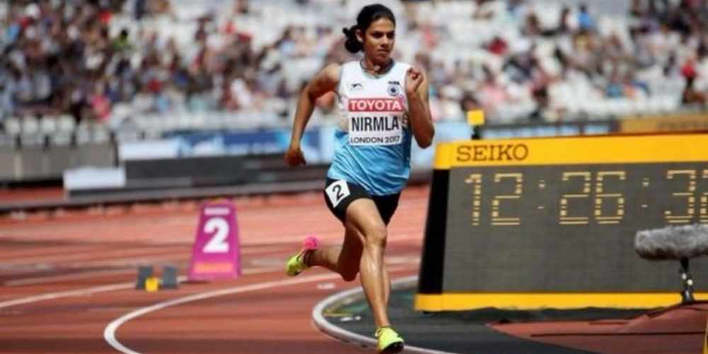 Nirmala-Sheoran-Others-Sports-DKODING