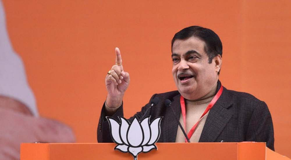 Nitin-Gadkari-Election-More-News-DKODING