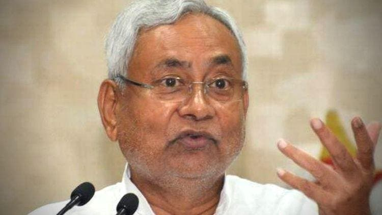 Nitish-Kumar-India-Politics-DKODING