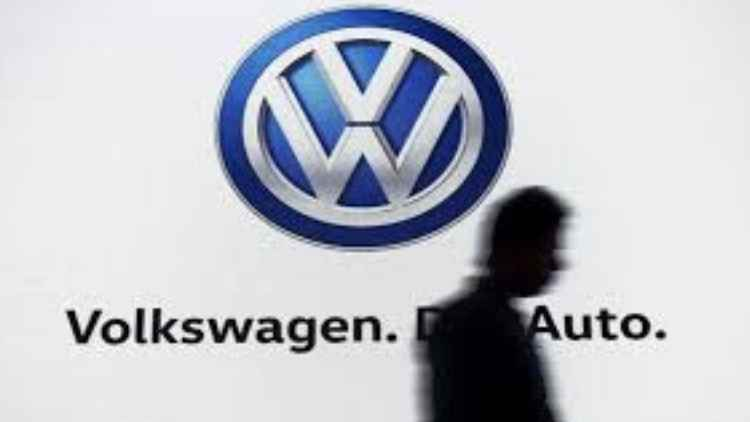 No-Coercive-Step-Against-Volkswagen-SC-Companies-Business-DKODING