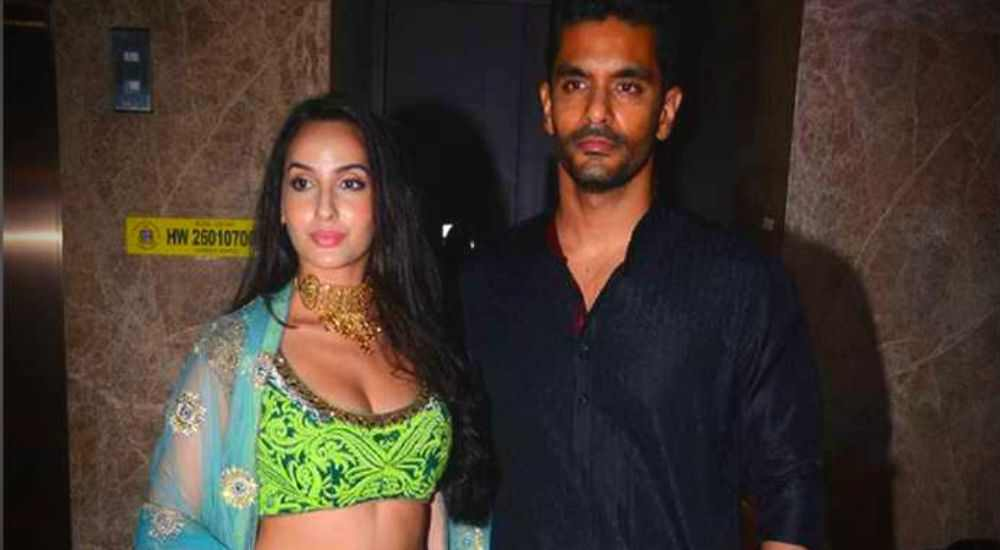Nora-Fatehi-Angad-Bedi-datting-Rumours-Entertainment-Bollywood