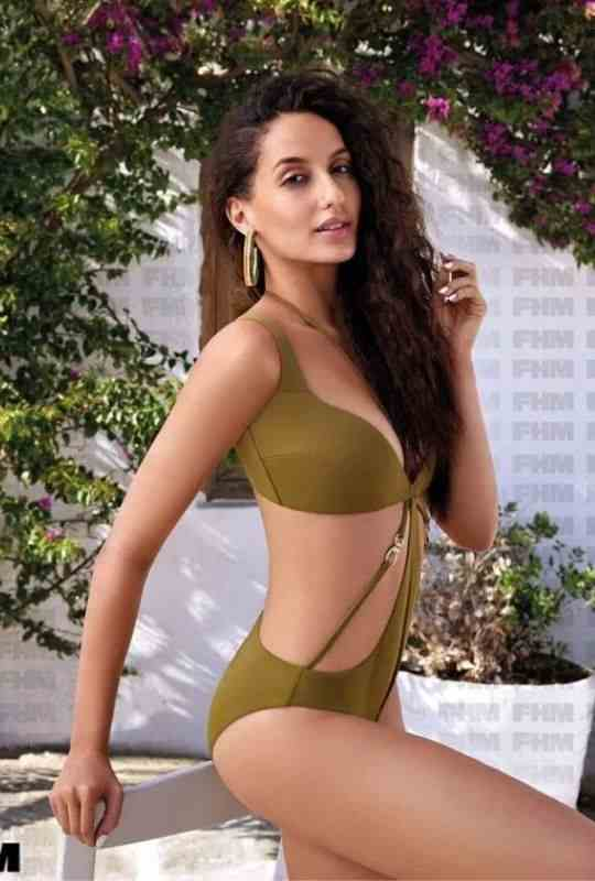 Nora-Fatehi-Bollywood-Entertainment-DKODING