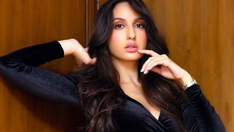 Nora-Fatehi-Shares-Her-Struggling-Stories-Entertainment-Bollywood-DKODING