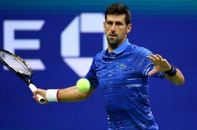 Novak-Djokovic-Others-Sports-DKODING