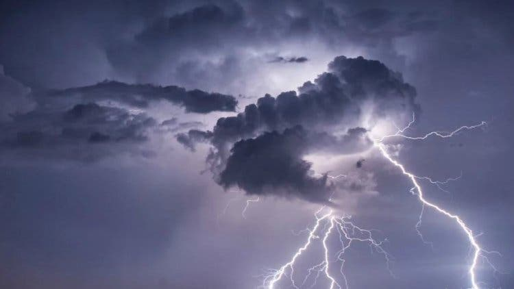 Now-AI-Artificial-Intelligence-Can-Predict-Lightning-NewsShot-DKODING