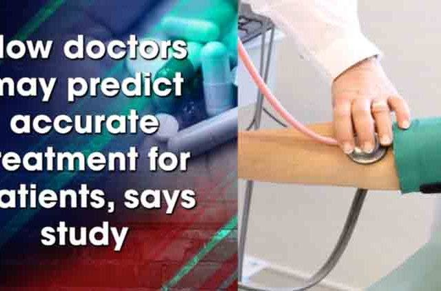 Now-Doctor-Pridict-Accurate-Treatment-Videos-DKODING