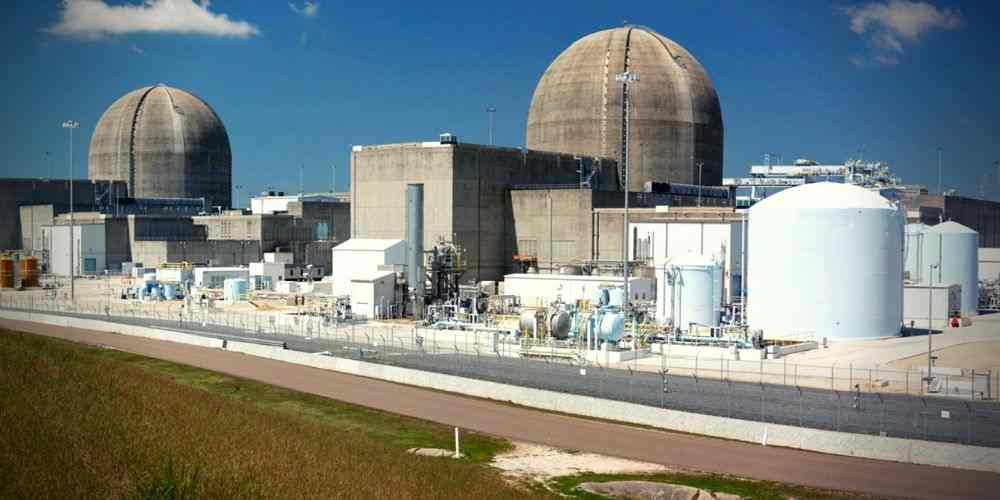 Nuclear-Power-Plant-India-Russia-Global-Politics-DKODING