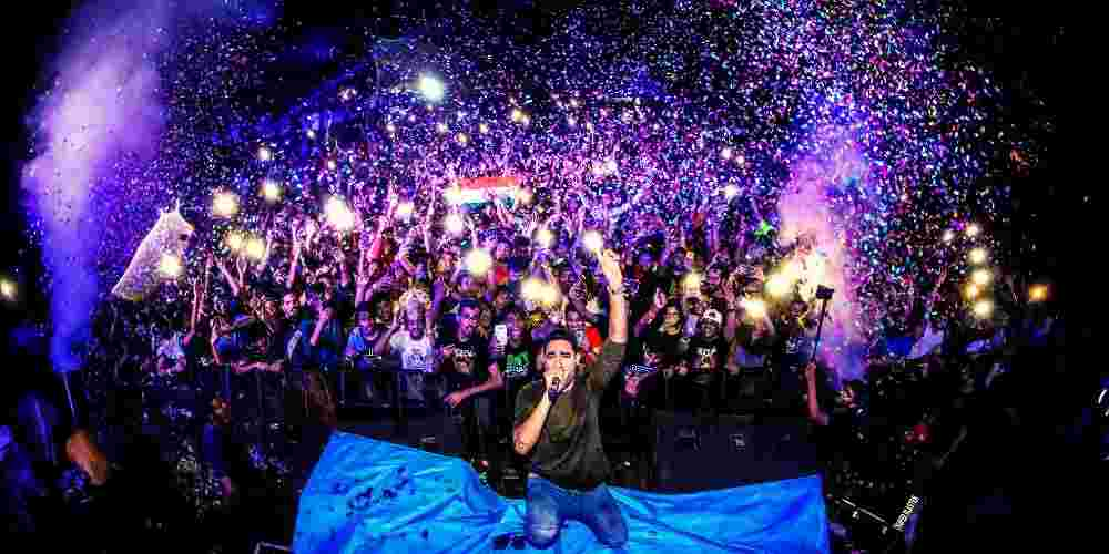 Nucleya-To-Perform-At-Imperfecto-Features-More-DKODING