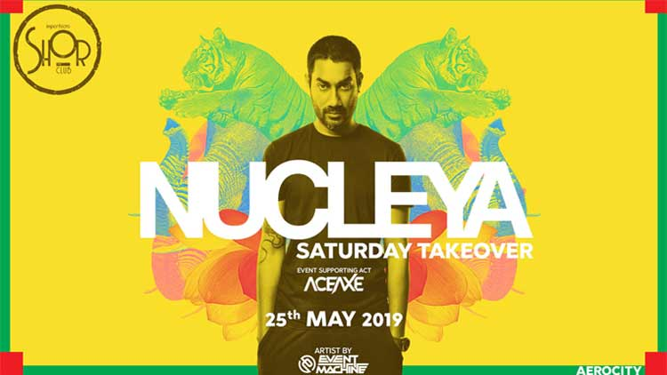 Nucleya-at-imperfacto-shor-25-may-features-more-DKODING
