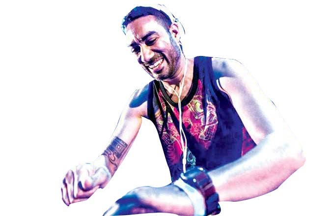 Nucleya-at-imperfacto-shor-on-25-may-features-more-DKODING