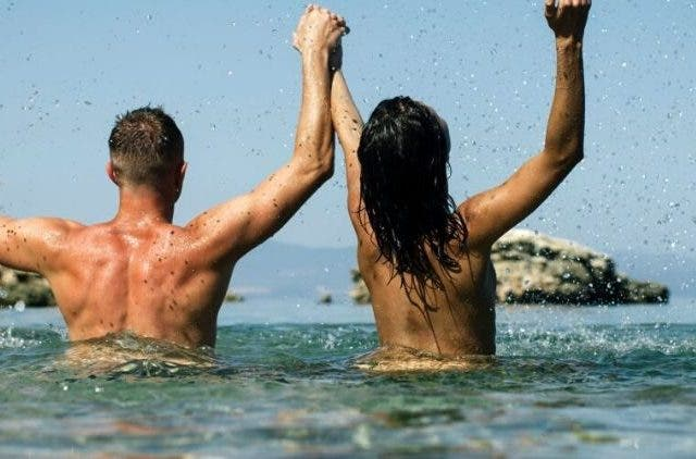 Nude-Beach-Rules-Sex-And-Relationship-Lifestyle-DKODING