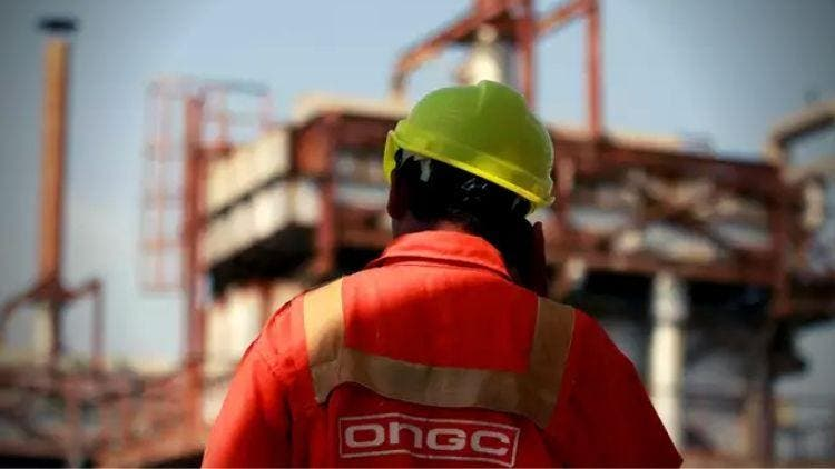 ONGC-Builds-Business-Companies-DKODING