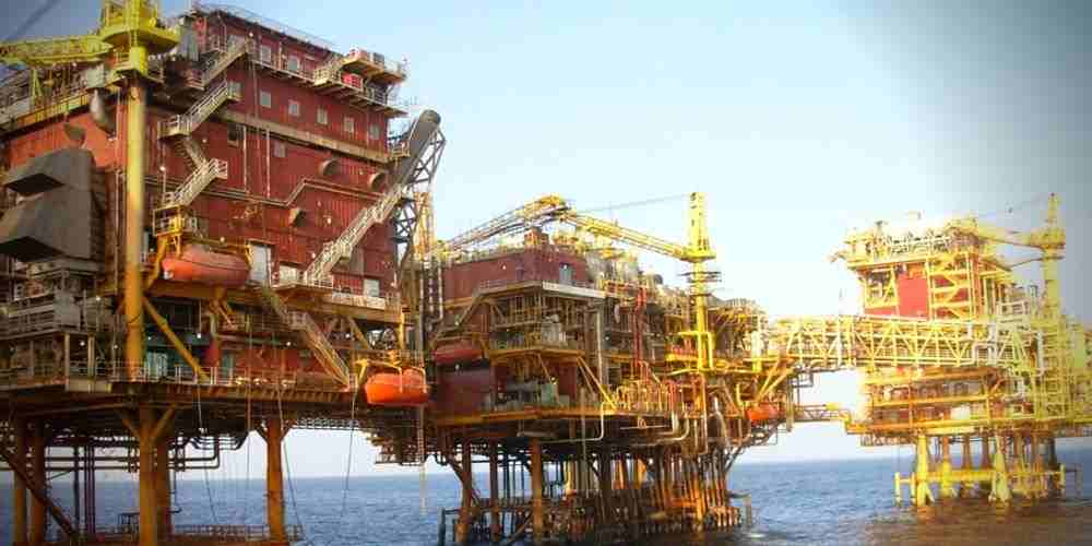 ONGC-Builds-Plans-Business-Companies-DKODING