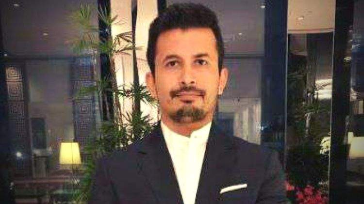 OYO-Elevates-Gaurav-Ajmera-To-COO-India-And-South-Asia-Companies-Business-DKODING