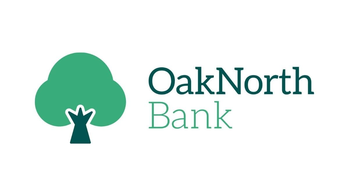 OakNorth pledges support to Uttarakhand and Delhi amidst the Second Covid-19 Wave