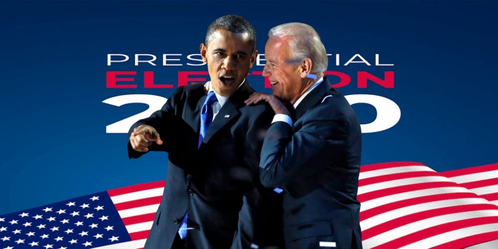 What Would Barack Obama's Endorsement Bring To The Table For Joe Biden?
