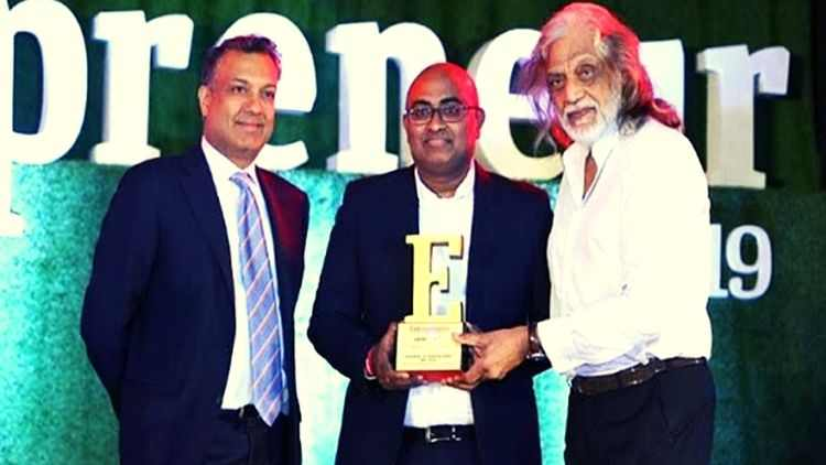 Obopay-CEO-Shailendra-Naidu-Entrepreneur-Of-The-Year-Companies-Business-DKODING