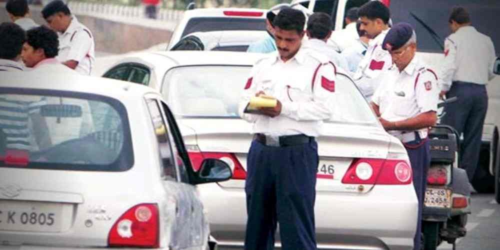 Odisha-Govt-Asks-Police-To-Ensure-Vehicle-Owners-Are-Not-More-News-DKODING