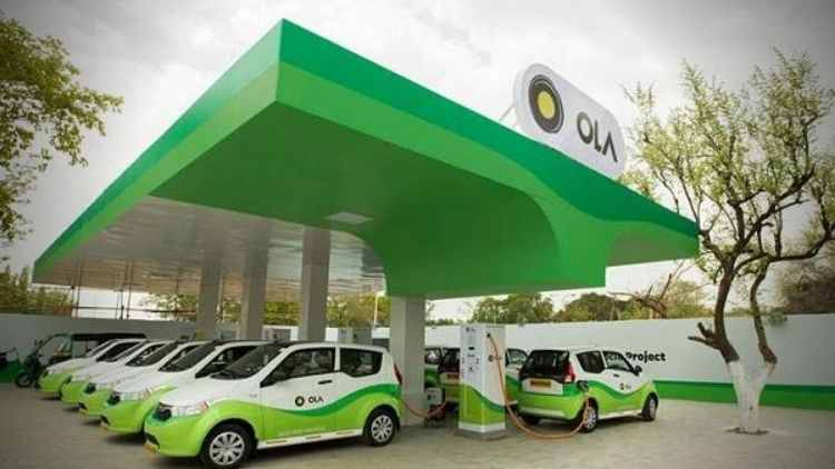 Ola-Electric-Companies-Business-DKODING