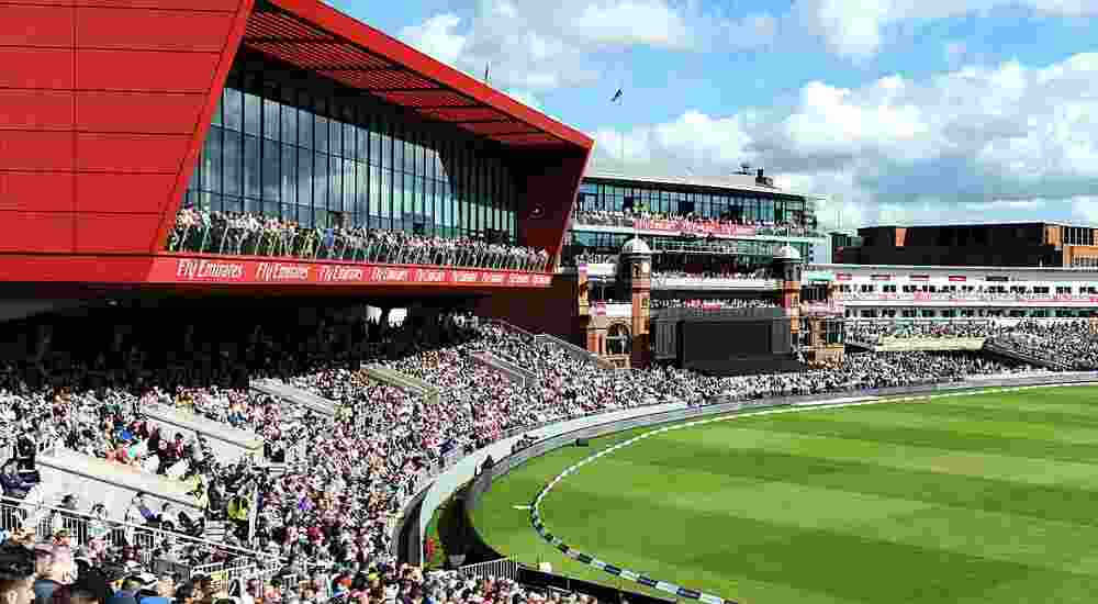 Old-Trafford-CWC19-Cricket-Sports-DKODING