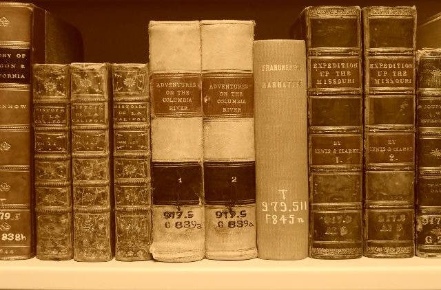 Old-books-are-free-books-NewsShot-DKODING