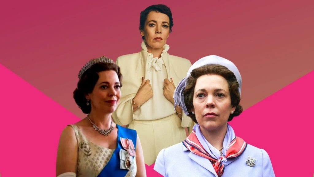 The Olivia Colman Effect: Who Will Be Her Real Competition At The Emmys
