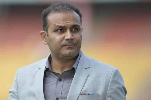 Olympics-CWG-Is-Bigger-Than-Cricket-Virender-Sehwag-Videos-DKODING