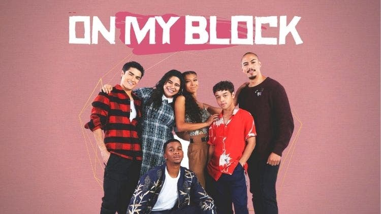 On My Block Season 4 Will Answer These 4 Burning Questions