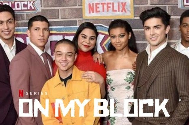 On My Block Season 4 Release Date DKODING