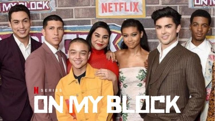 Finished Watching On My Block Season 3; Don't Worry Season 4 Release Date Out