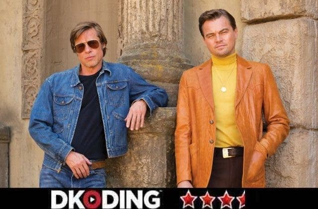 Once-Upon-A-Time-In-Hollywood-Movie-Review-DKODING
