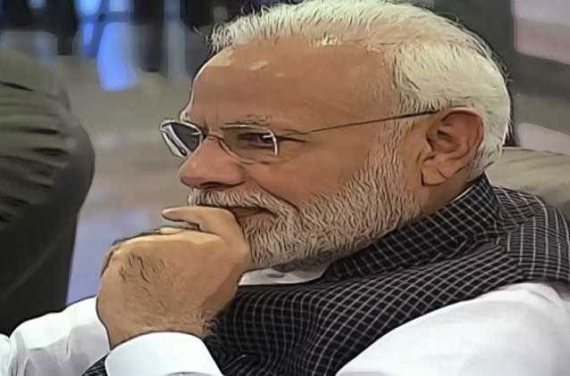 One-More-Reason-For-Modi-Govt-To-Worry-Economy-Money-Markets-Business-DKODING