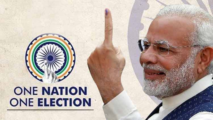 One-Nation-One-Election-Policy-India-Politics-DKODING