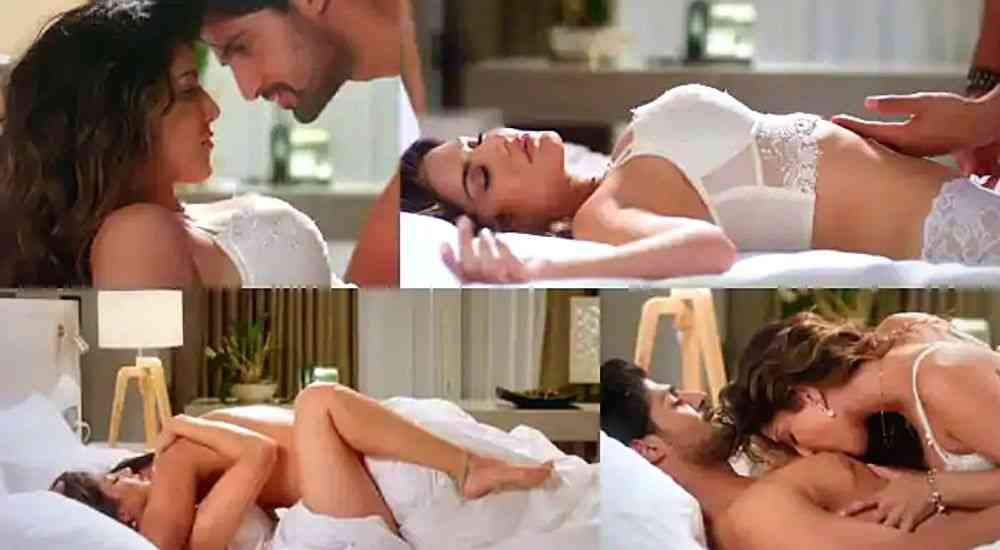 One Night Stand erotic films of Bollywood DKODING