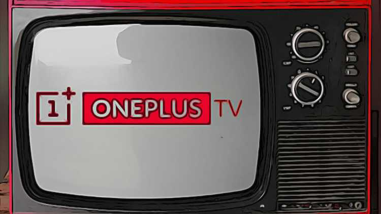One-Plus-Tv-Launches-In-India-Tech-Startups-Business-DKODING