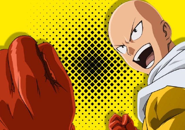 Will we have 'One Punch Man' Season 3