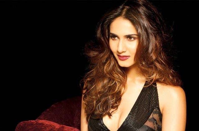 One cannot understand success without facing failure: Vaani Kapoor DKODING