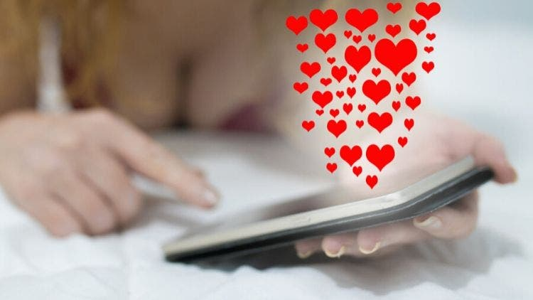 Online-Dating-Lies-Sex-Relationship-Lifestyle-DKODING