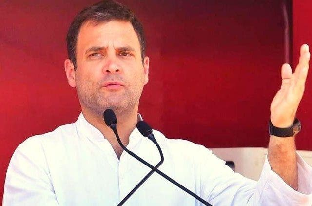 Opposition-Will-Decide-The-New-PM-Rahul-Gandhi-India-Politics-DKODING