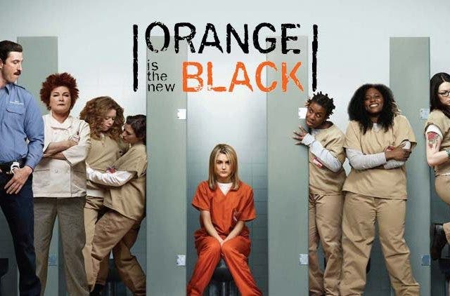 Orange is the new black season 8 release date DKODING