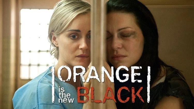The Wait Is Over! Orange Is The New Black Season 8 Is Finally Happening