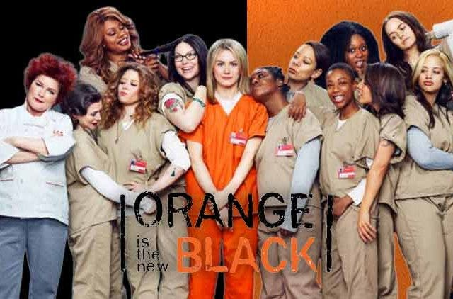 Orange Is The New Black Netflix Season 8 Release Date DKODING
