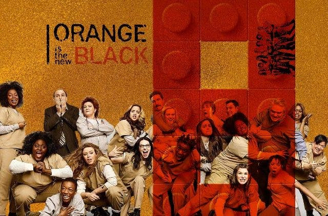 Orange Is The New Black Rebooting For Season 8