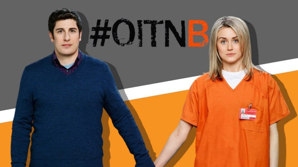 Running Out Of Queer Content, Netflix Plans On Rebooting Orange Is the New Black