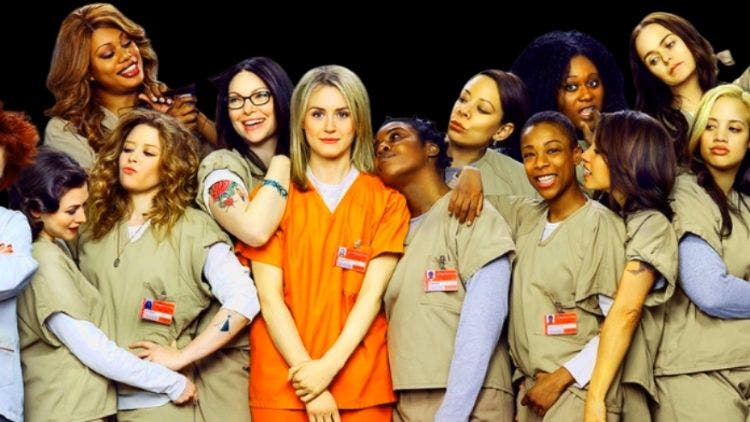 This Is How Season 8 Of Orange Is The New Black Will Be Like