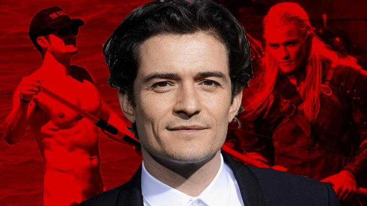 Orlando-Bloom-Relationship-Nudes-Trending-Today-DKODING